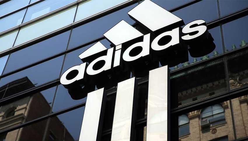 adidas-sponsorship