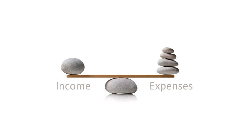 income-vs-expenses