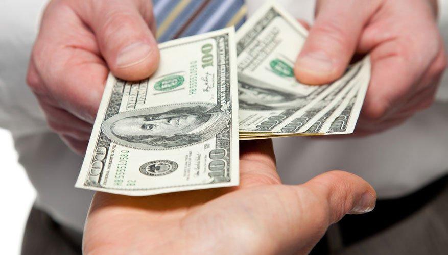 salary-influence