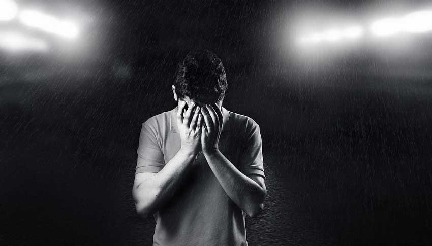 depression-and-dysthymia