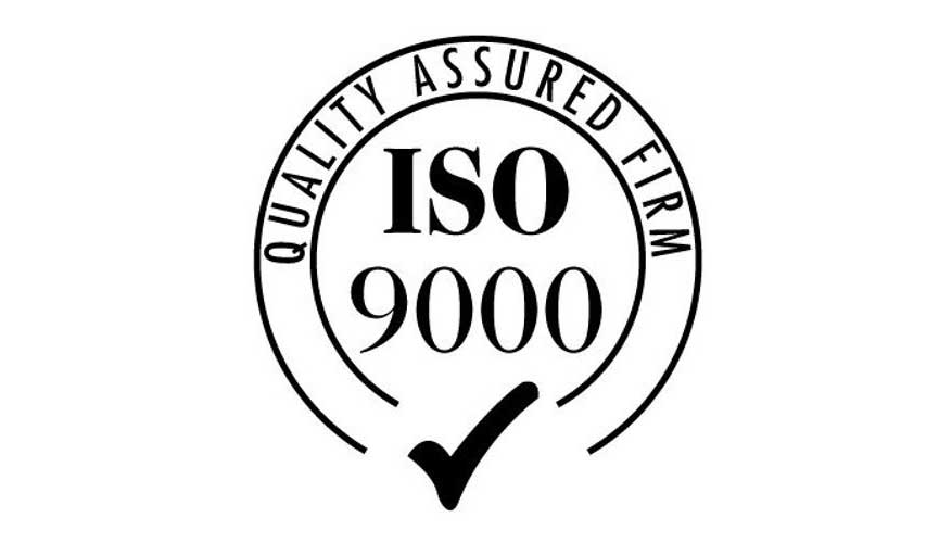 iso-9000-certificate