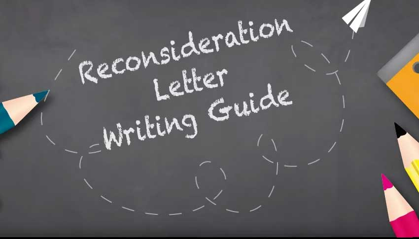 reconsideration-letter