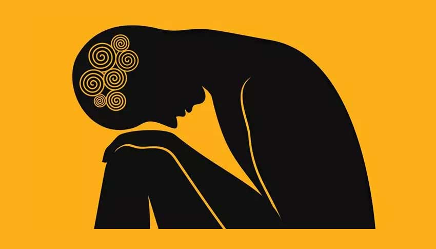 uncommon-signs-of-depression