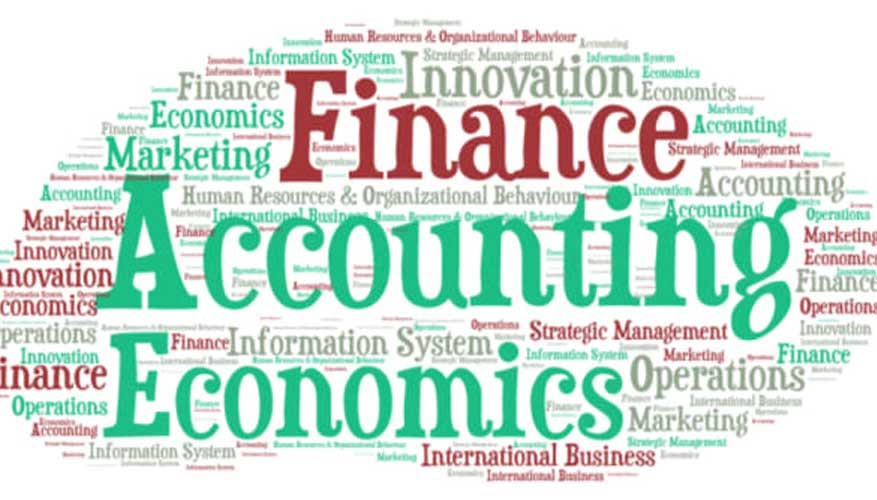 Accounting-Finance-and-Economics
