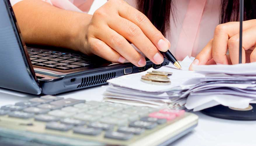 advantages-and-disadvantages-of-financial-accounting