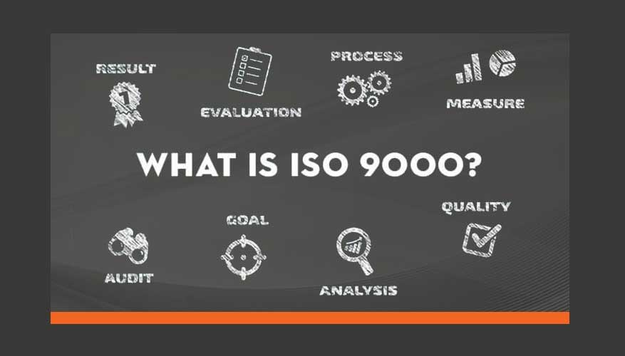 iso-9000-2001