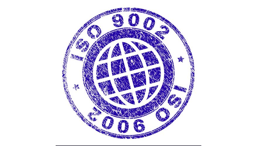 iso-9002-certificate