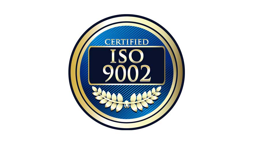 iso-9002