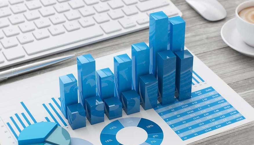 purpose-of-accounting