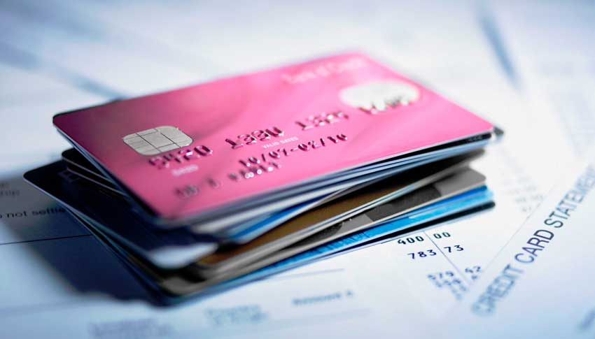 bank-credit-card
