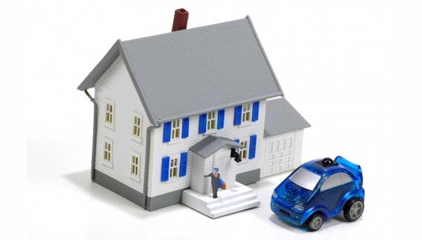 car-n-home-insurance