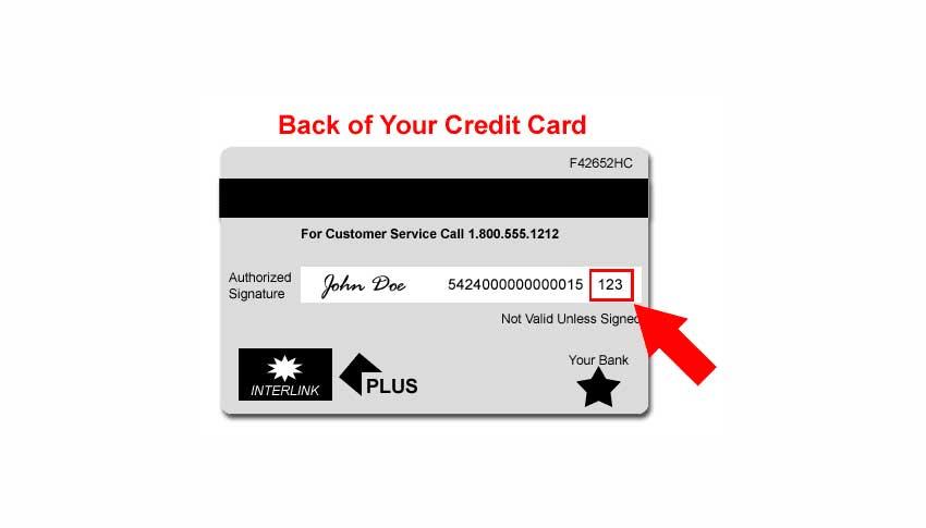 credit-card-back