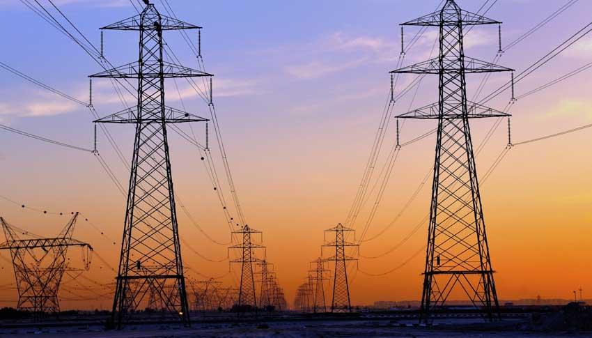 energy-sector