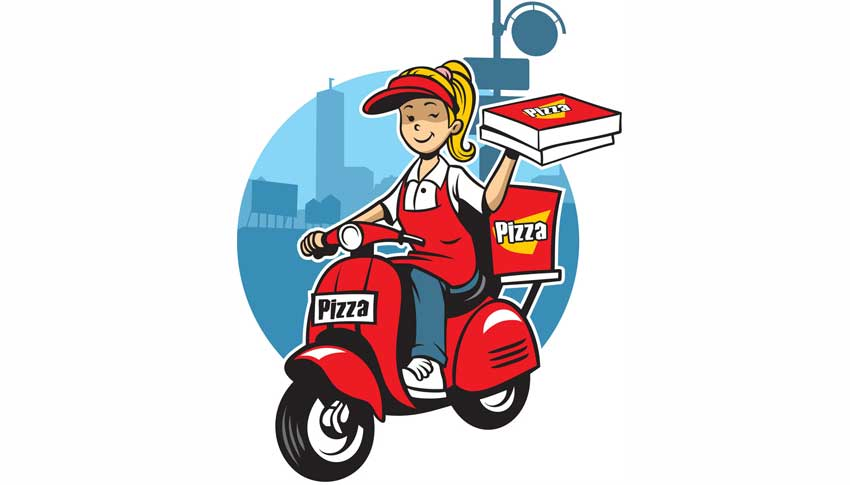 pizza-delivery-business
