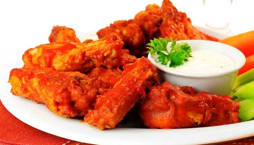 spicy-wings-restaurant