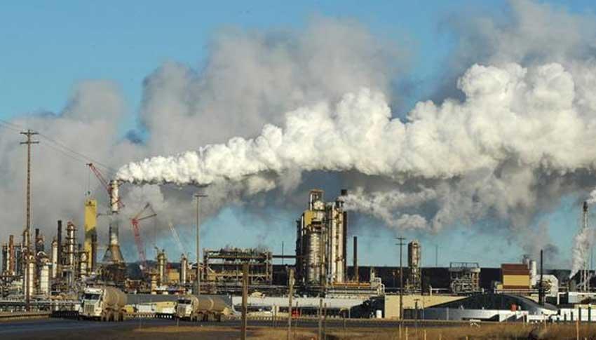 texas-oil-company