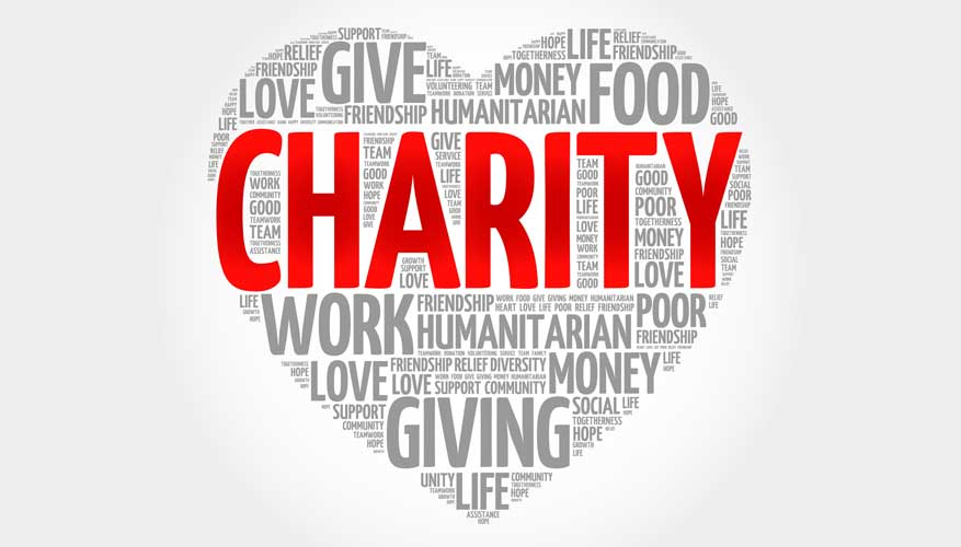 charity-event