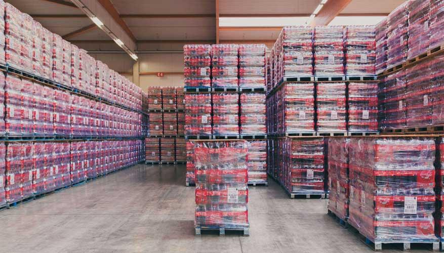 coca-cola-distributor