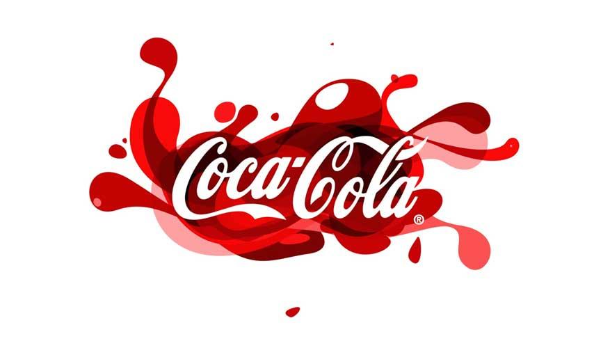 coca-cola-sponsorship