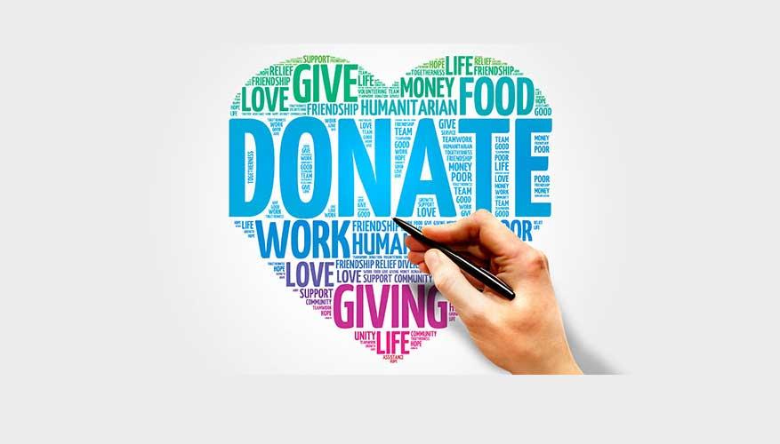donation-sponsorship-request