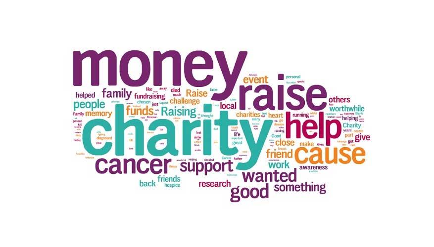 raise-money-for-good-cause