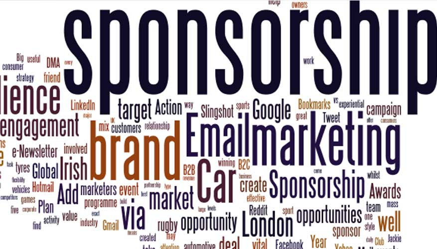 sponsor-events