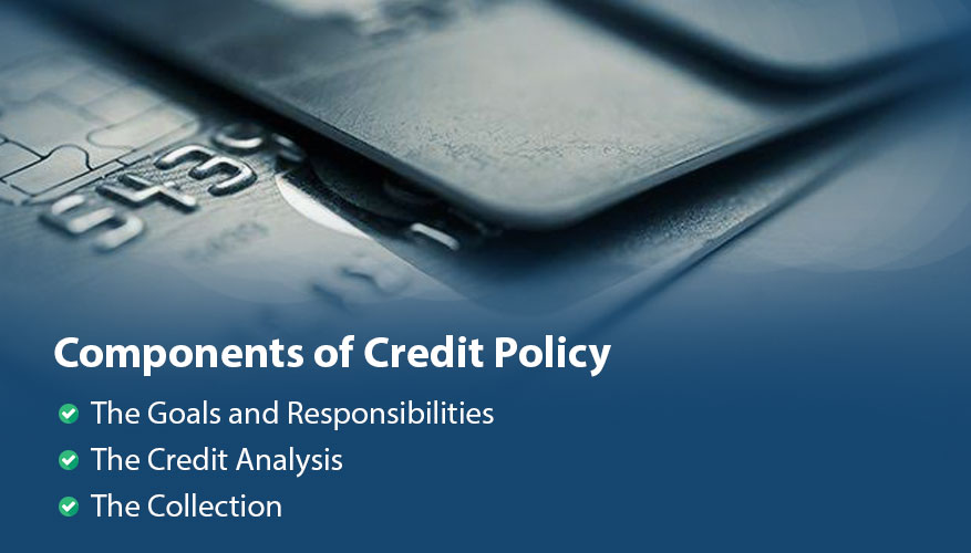 credit-policy