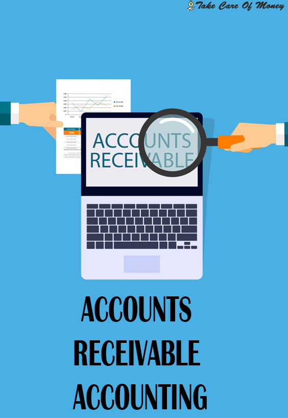 accounts-receivable-accounting
