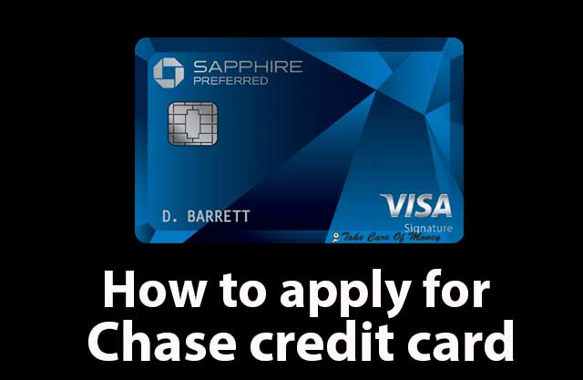 apply-for-a-chase-credit-card