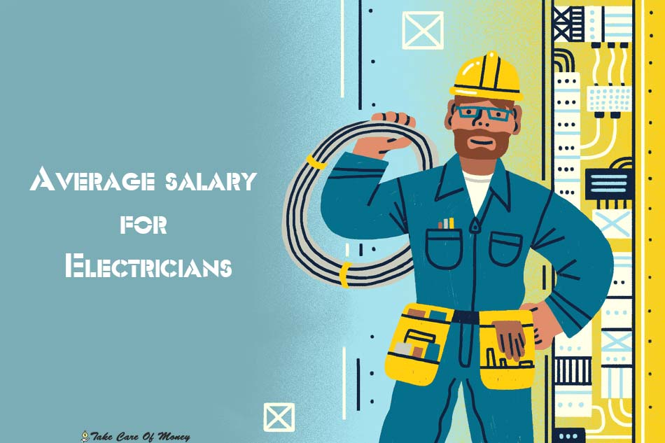 average-salary-for-electricians