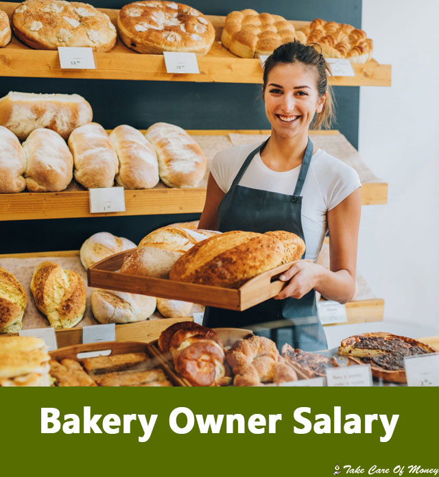 bakery-owners-salary