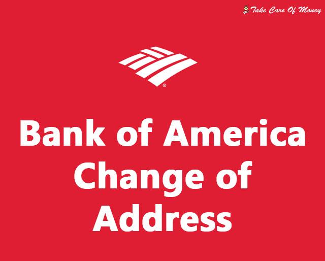 bank-of-america-change-address