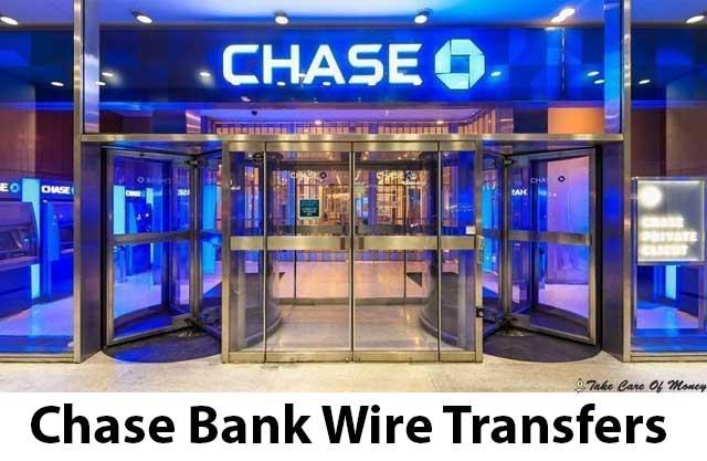 bank-transfer-chase-bank