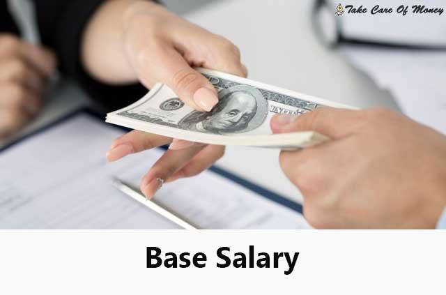 base-salary