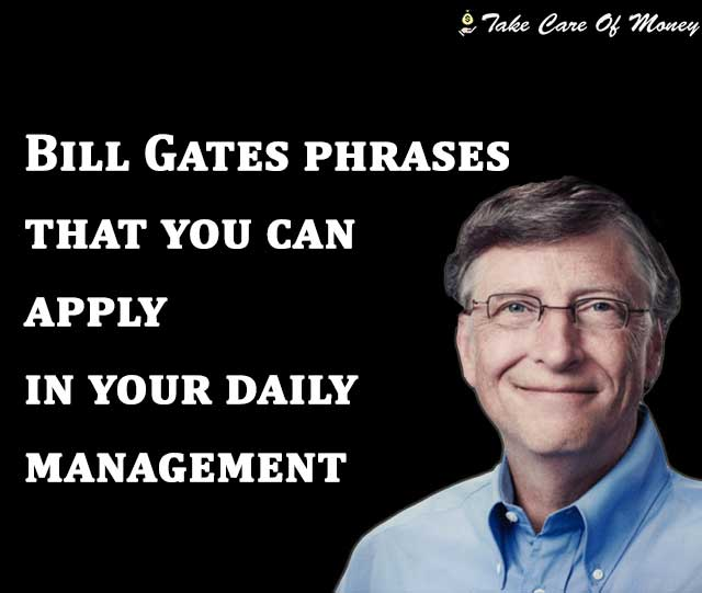 bill-gates-phrases