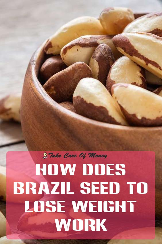 brazil-seed-to-lose-weight