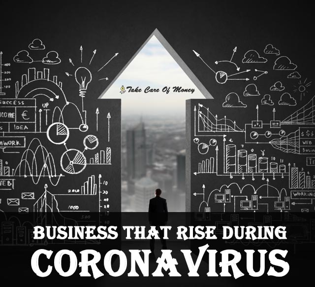 business-that-rise-during-coronavirus