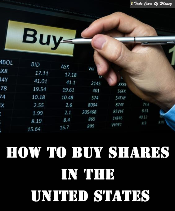 buy-shares-in-the-united-states