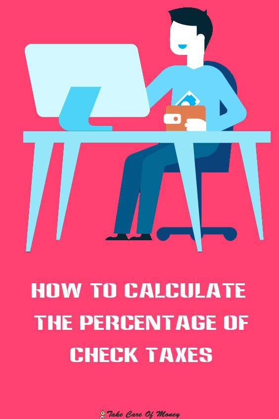 calculate-the-percentage-of-check-taxes