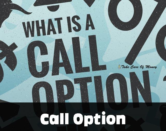 call-option