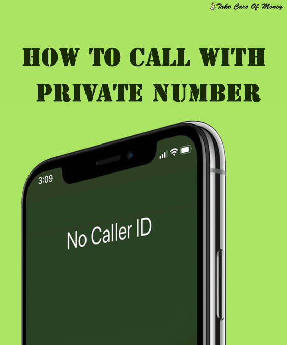 call-with-private-number