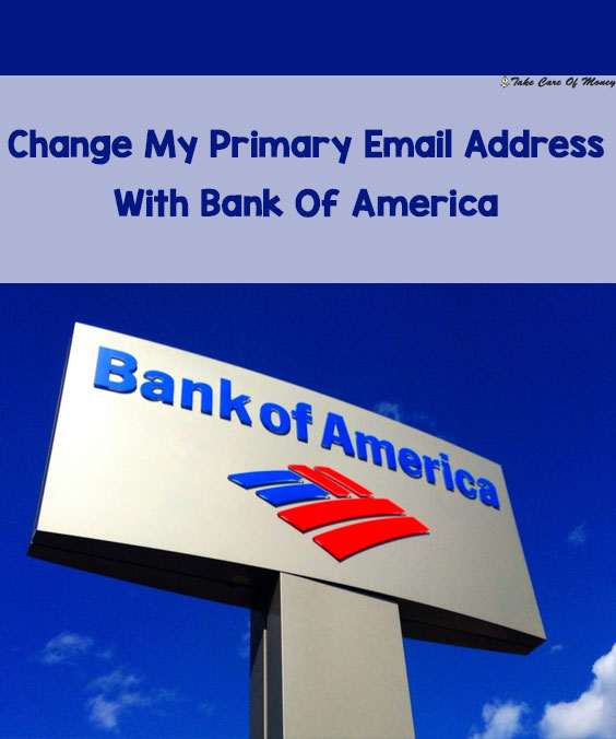 change-primary-email-address-with-boa