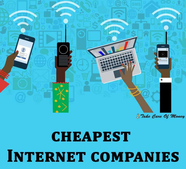 cheapest-internet-companies