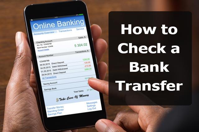 check-bank-transfer