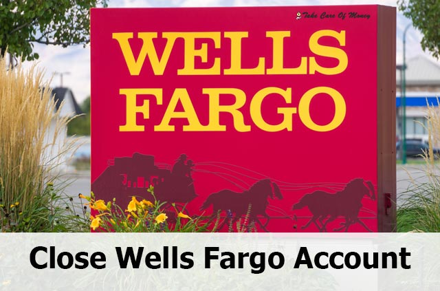 close-wells-fargo-account