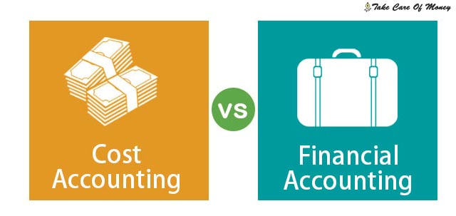 cost-accounting-and-financial-accounting