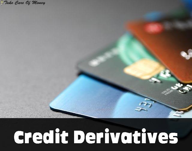 credit-derivatives