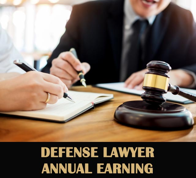 defense-lawyer-earn-in-a-year