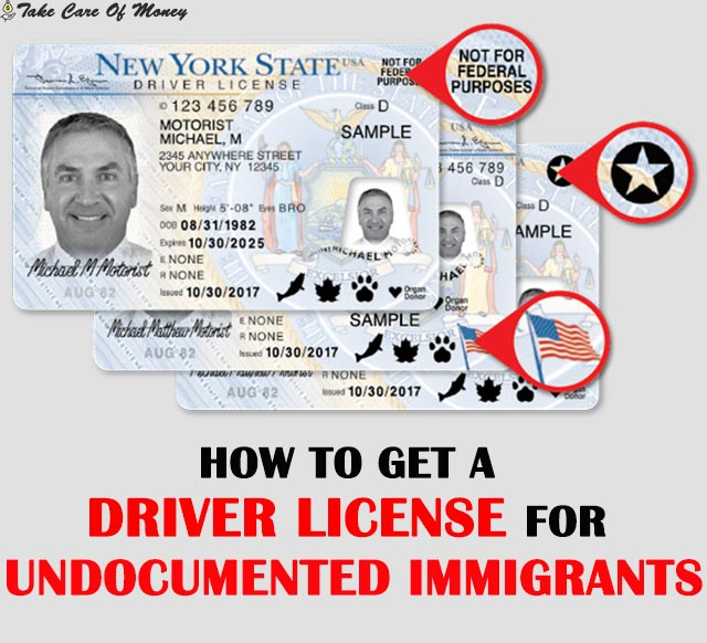 driver-license-for-undocumented-immigrants