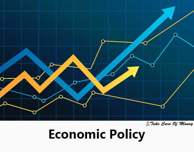 economic-policy